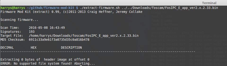 fmk_firmware